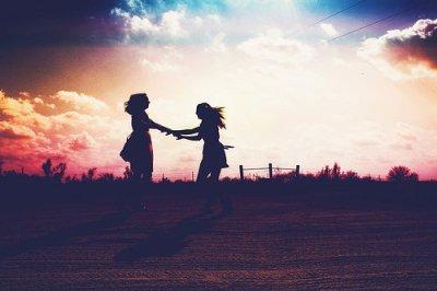 """""""T'es la meilleure réussite que j'aurai jamais accomplie. Le plus beau sourire de tous mes souvenirs."""""""