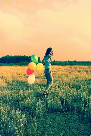 Aimer avec un grand A...♥
