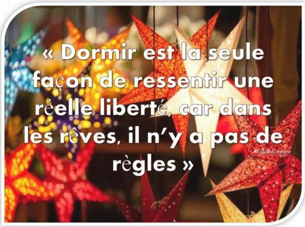 Citation n°2