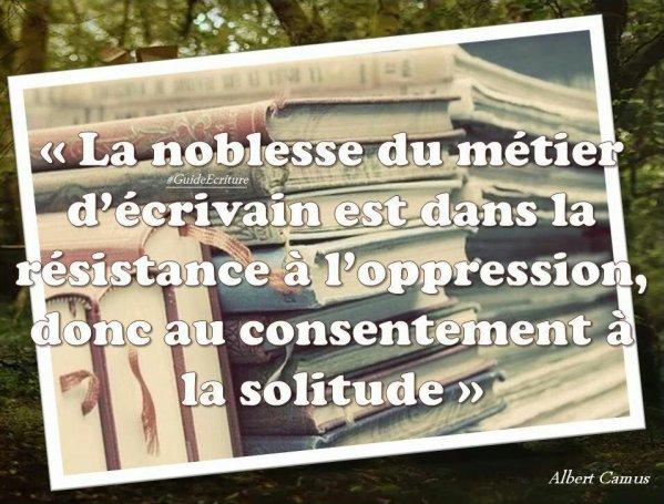 Citation n°3