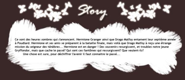 fiction n°33 : Sacrifice