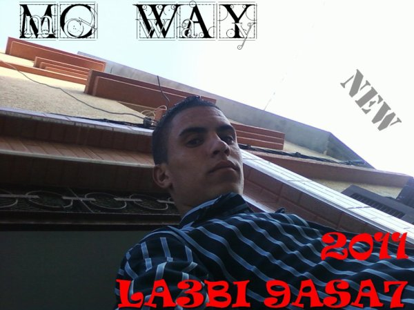 -= Mc-Way  SoLo =-