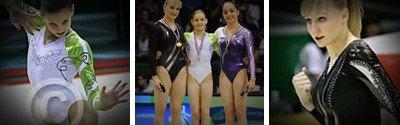 Championnats de France Elite 2012 - Nantes