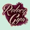 Relecqgym