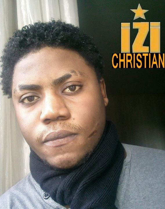 CHRISTIAN BULALA MIX 4