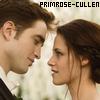 Primrose-Cullen