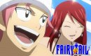 Photo de erza-fairytail