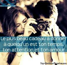 <3 #love