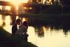 """Je rêve de toi, je rêve de moi, je rêve de nous"" ♥♥♥ :$ ♫ ♪"