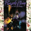 Illustration de 'Prince / Purple Rain'