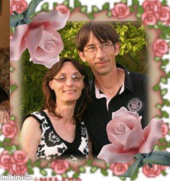 Ma Mère & Mon Bo Père