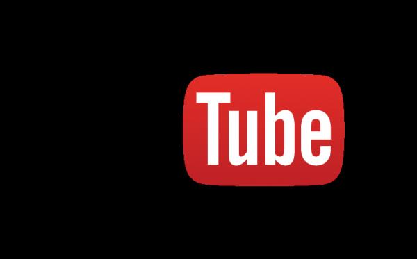Chaîne Youtube : Salto arrière