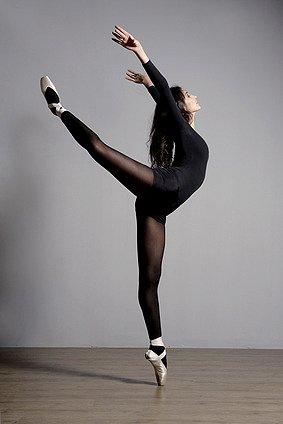 Articles de filmseries tagg s danse classique for Barre de danse le bon coin