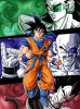 DragonBall - Multiverse.