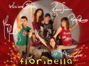 Photo de x-floribella-x