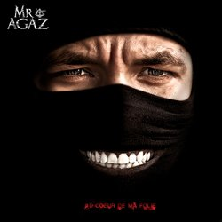 Mr.AGAZ (support)