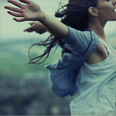 Je m'isole. je cherche quelque chose.. Qui resonne. (8)