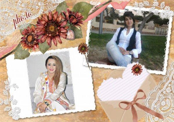 sabah and daodia <3 <3