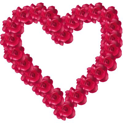 coeur de vitaly