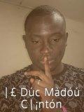 Photo de xx-madou-clinton-xx