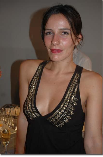 Zoé Félix