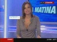 Marion Aydalot