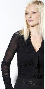 Vanessa  schleimer