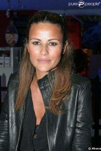 Cécile Simeone
