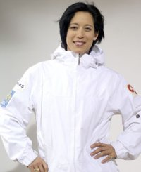Alexa Loo