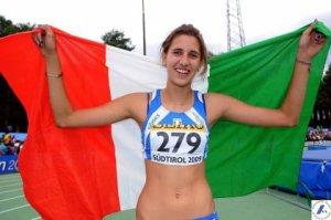 Antonietta Di Martino