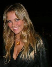 Ellen Rocche