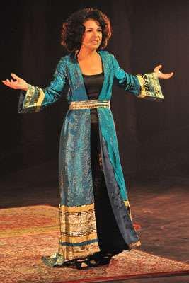 Nabila Ben Youssef