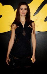 Sofia Rudieva