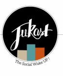 Photo de Jukast