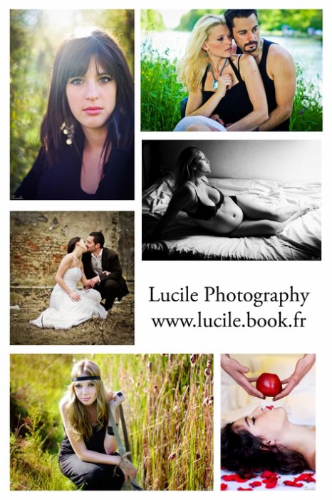 www.lucile.book.fr