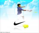 Photo de tennis185