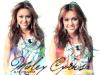 x-Mileey-Cyrus