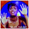 delice-twilightmusic