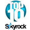 Top 10 Skyrock.com (2)
