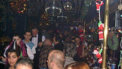 CE SAMEDI 31 MAI 2014,SOIREE BOUTEILLES TOUTES LES BOUTEILLES D'ALCOOL à 60¤