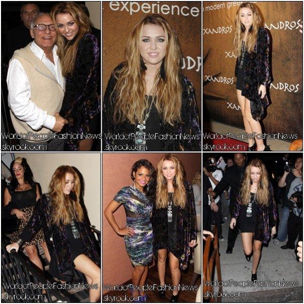 """Coup de ♥ Musical.  09/10/10 :  Kim Kardashian, a était aperçu au  Foxwoods Resort Casino  où elle a était payé pour pratiquer du bowling la-bas, en quelque sorte : faire de la pub a ce luxueux  casino qui ce situe Mashantucket, Connecticut . Perso, je savais pas qu'on pouvait faire du bowling en talon aiguilles...   +  07/10/10 :  Miley Cyrus a l'ouverture du restaurant    Xandros Greek Restaurant a   Beverly Hills.  +Un photoshoot de Gisele Bundchen , que je trouve sublime, magnifique, sexy ..., vous l'aurez compris j'adore ce photoshoot de Giselle pour DT magazine, pour mois le d'Octobre.   Dernier new's :La pub pour la poupée """"One Less Lonely Girl"""" de  Justin Bieber, vraiment je trouve que cette Bieber Fever tourne au ridicule.  + Le site internet des poupées, des micros, des nounours  %)  : JustinBieberToys.com  Coup de ♥ Musical."""