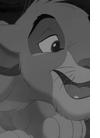 Article 63 - Dialogues : Le Roi Lion et Le Bossu de Notre-Dame