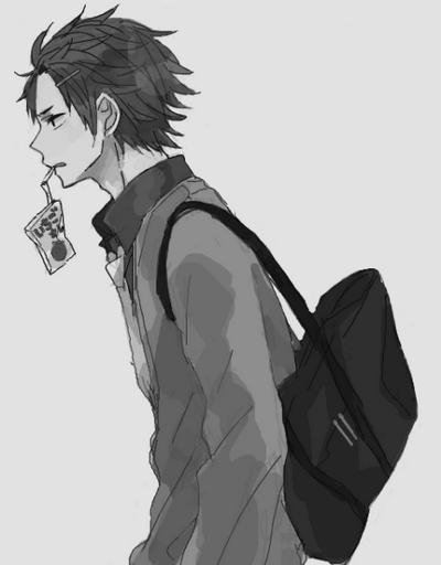 Kaoru ~