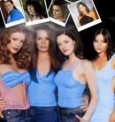 Photo de chloecharmed
