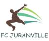 juranville-cup