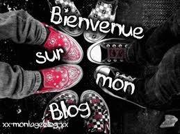 ★★ Biienvenùe Dans mOn Monde.. ★★