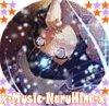 Hinata's Theme
