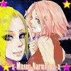 Ino&Sakura's Theme