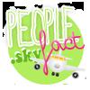 PeopleFact