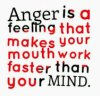 Anger-Phrases